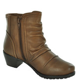 Lotus Lotus Maples 40396 Women's Ankle Boots