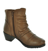 Lotus Maples 40396 Women's Ankle Boots