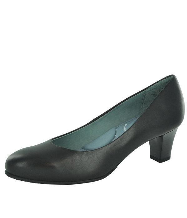 Skypro Skypro Jane McGrath Women's Work Court Shoes