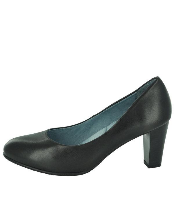 Skypro Skypro Beryl Markham Women's Work Court Shoes