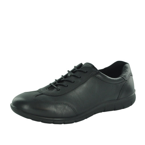 Ecco Ecco 210363 Babett Lace-up