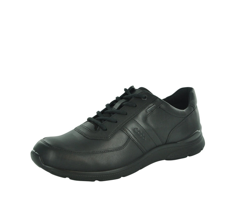 b152e06704 Ecco 511614 Irving Men's Casual Shoes