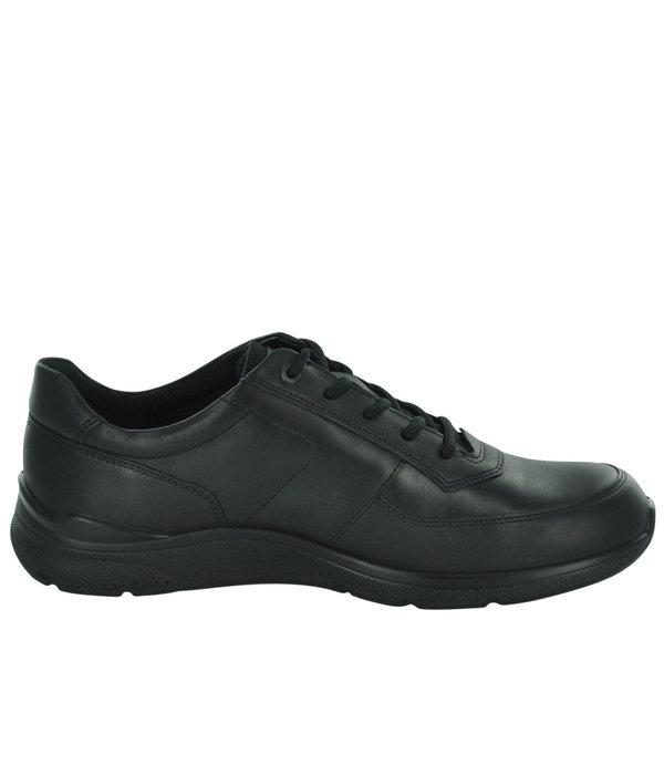 Ecco Ecco 511614 Irving Men's Casual Shoes