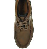 Ecco Ecco 831714 Track 25 GTX Men's Waterproof Shoes