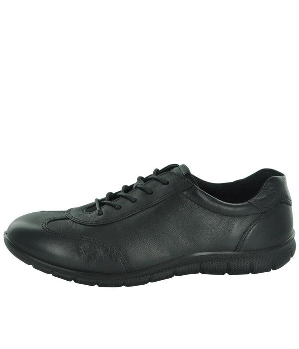 Ecco Ecco 210363 Babett Women's Comfort Shoes