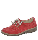 Helios Comfort Helios 313 Hollie Women's Comfort Shoes