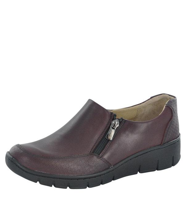 Helios Comfort Helios 356 Hazel Women's Comfort Shoes