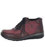 Helios Comfort Helios 563 Karina Women's Ankle Boots