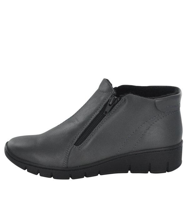 Helios Comfort Helios 545 Kim Women's Ankle Boots