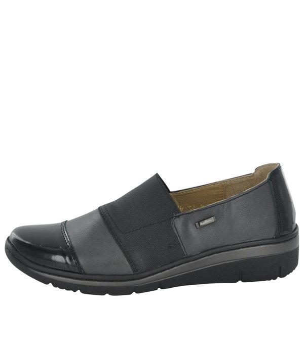 Helios Comfort Helios 359 Helga Women's Comfort Shoes