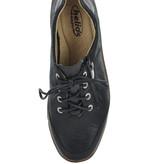 Helios Comfort Helios 334 Hanna Women's Comfort Shoes