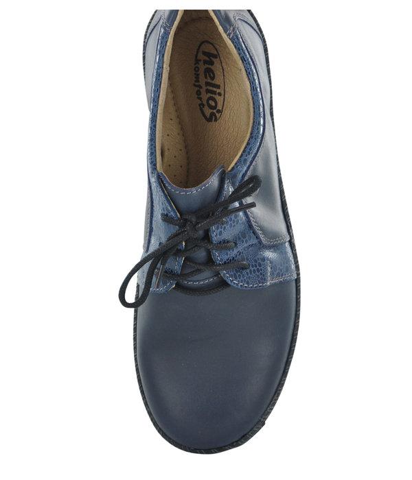 Helios Comfort Helios 318 Heather Women's Comfort Shoes