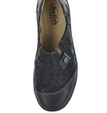 Helios Comfort Helios 319 Hope Women's Comfort Shoes
