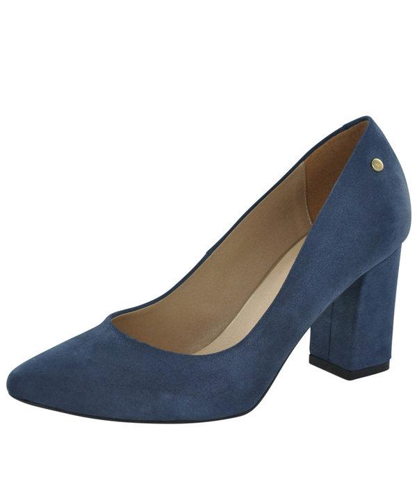 Klimpol Klimpol 808 Modena Women's Court Shoes