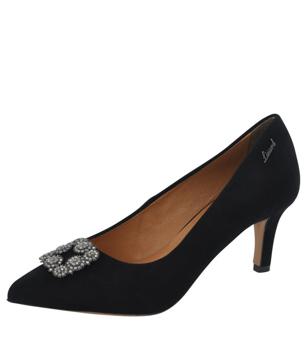 Lizard Lizard 04896 Lola Women's Court Shoes