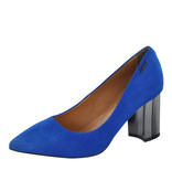 Lizard Lizard 04955 Lulu Women's Court Shoes