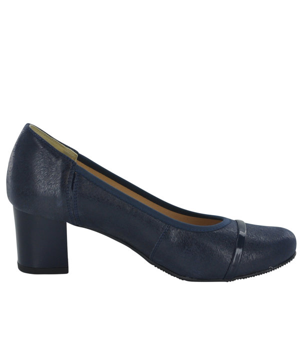 Pulso Pulso AF-294 Charm Women's Court Shoes