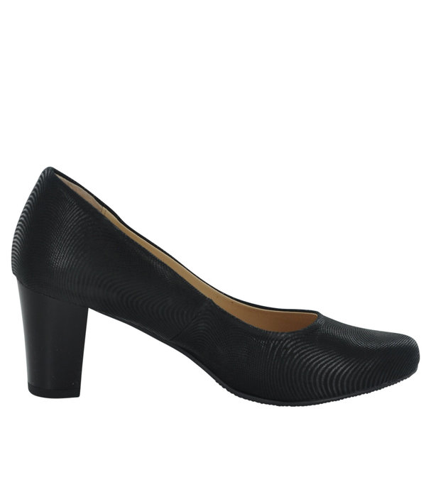 Pulso Pulso AF-314 Lux Women's Court Shoes