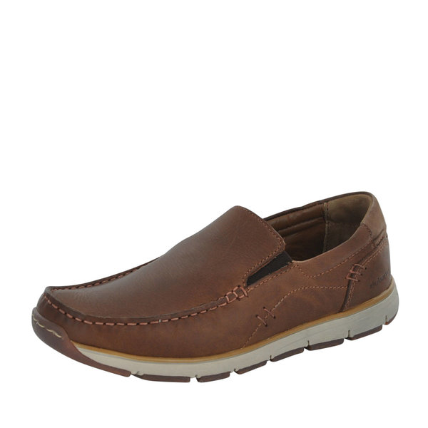 Dubarry Boyd 4927