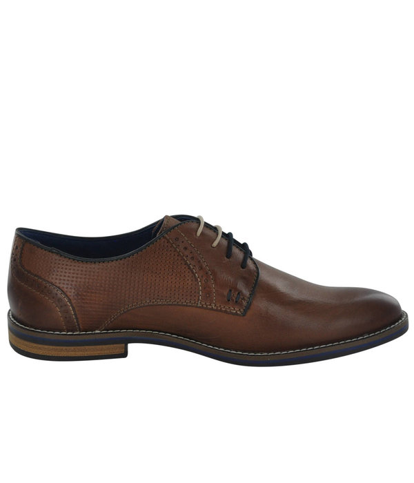 Dubarry Dubarry Sandor 4729 Men's Casual Shoes