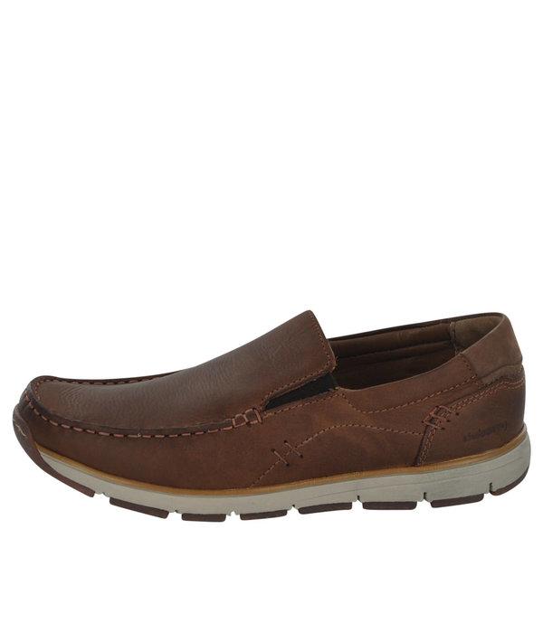 Dubarry Dubarry Boyd 4927 Men's Casual Shoes
