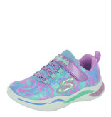Skechers Kids Skechers Kids Power Petals - Flowerspark 20203L