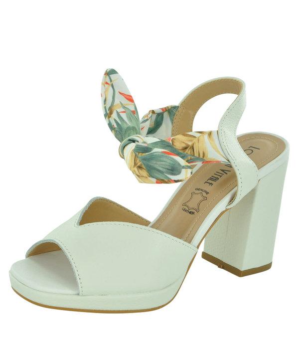 Loretta Vitale Loretta Vitale 40413 Floater Women's Sandals