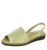 Loretta Vitale 850A Zina Women's Sandals