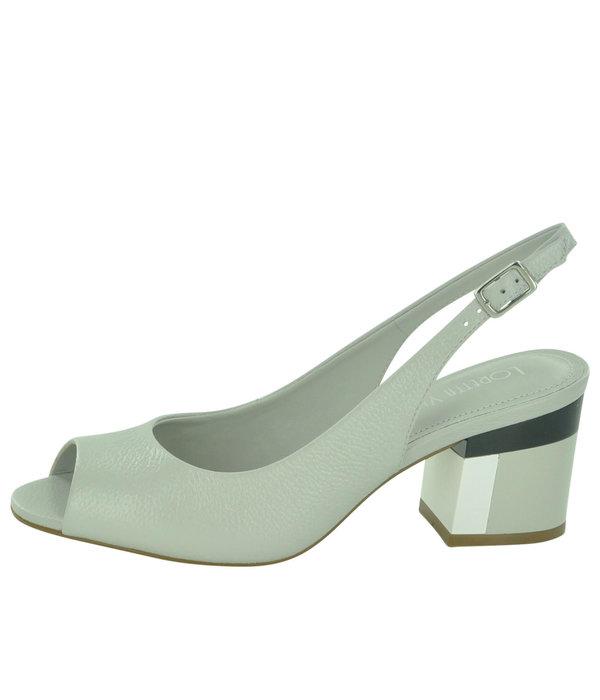 Loretta Vitale Loretta Vitale 8333 Gardenia Women's Shoes