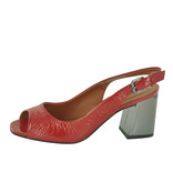 Loretta Vitale 8000-03 Belmira Women's Shoes