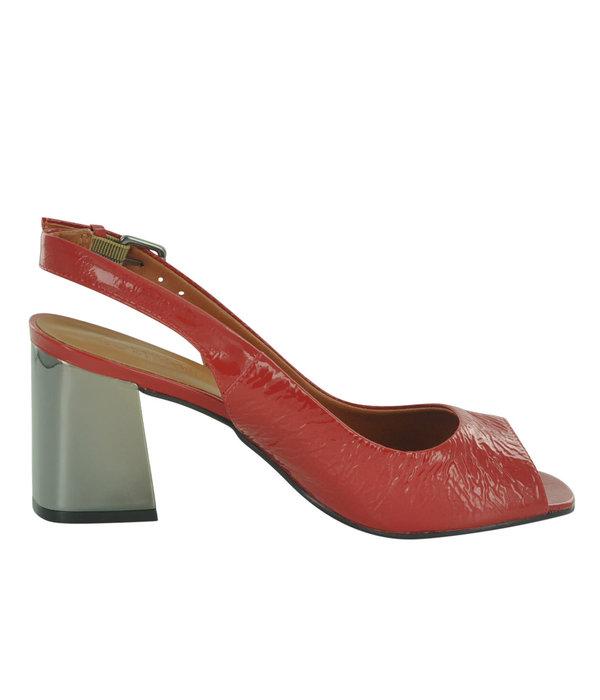 Loretta Vitale Loretta Vitale 8000-03 Belmira Women's Shoes