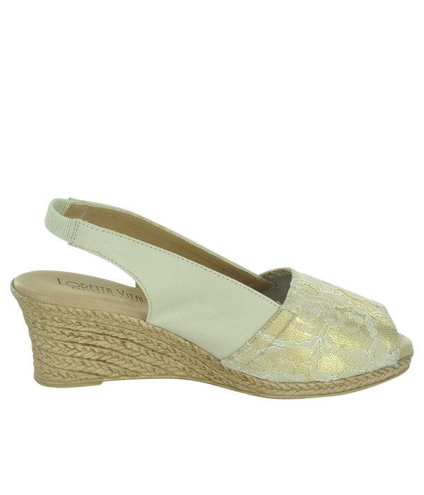 Loretta Vitale Loretta Vitale 54101 Vitoria Women's Sandals