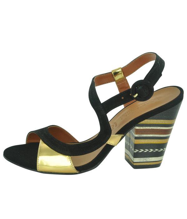 Loretta Vitale Loretta Vitale 50988 Eloa Women's Sandals