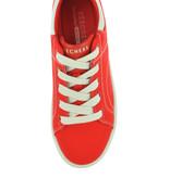 Skechers Skechers Street Cleat - Bring it Back 74100 Women's Trainers