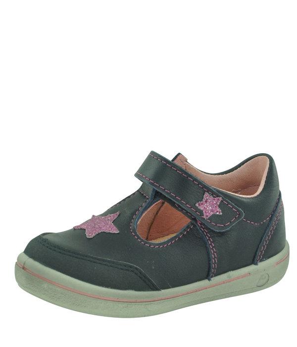 Pepino by Ricosta Pepino by Ricosta Mandy 2625200 Girl's Shoes