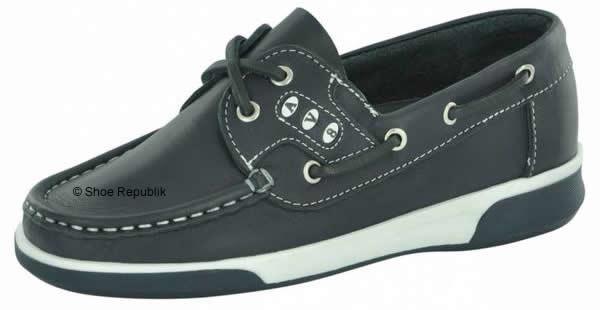 buy dubarry av8 kapley navy deck shoes online