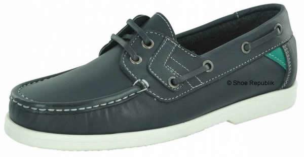 buy piero masetti 31100 deck shoes online