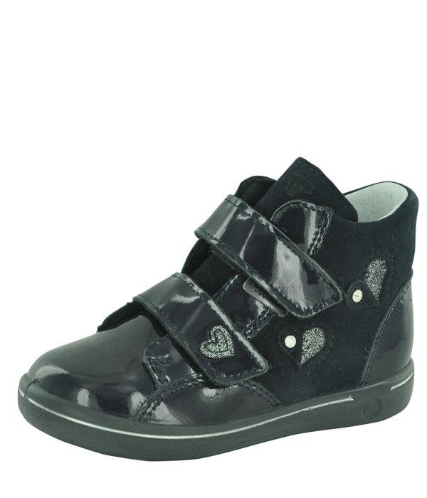 Pepino by Ricosta Pepino by Ricosta Abby 2624900 Girl's Boots