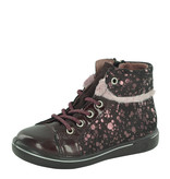 Pepino by Ricosta Pepino by Ricosta Chilbie 2624700 Girl's Boots