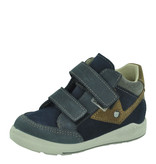 Pepino by Ricosta Pepino by Ricosta Kimo 2431400 Boy's Boots