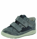 Pepino by Ricosta Pepino by Ricosta Mika 2422300 Boy's Boots