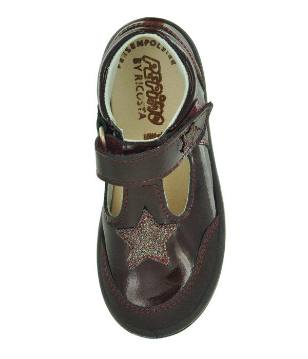 Pepino by Ricosta Pepino by Ricosta Mandy Patent 2625200 Girl's Shoes