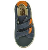 Pepino by Ricosta Pepino by Ricosta Nippy 2623000 Boy's Shoes