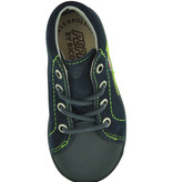Pepino by Ricosta Pepino by Ricosta Andy 1830100 Boy's Boots