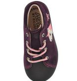 Pepino by Ricosta Pepino by Ricosta Sandy 1820200 Girl's Boots