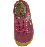 Pepino by Ricosta Pepino by Ricosta Mecki 1222400 Girl's Pre-Walkers
