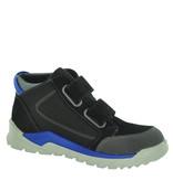 Ricosta Ricosta Marvi 4730500 Boy's Boots