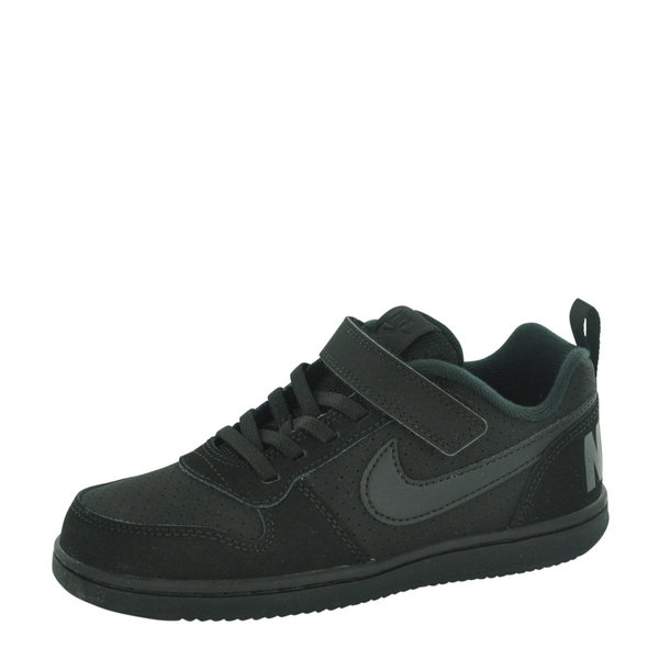 Nike Court Borough Low (PSV) 870025001