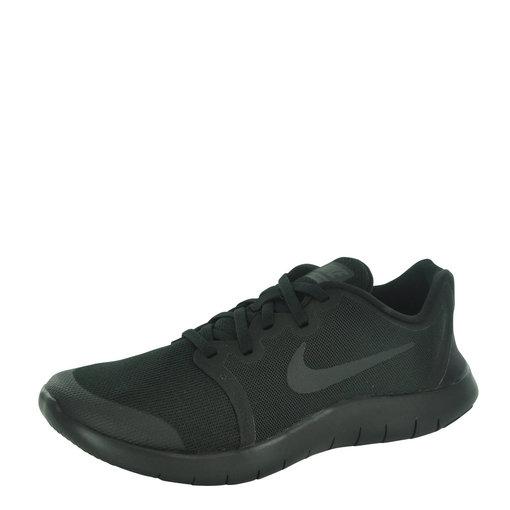Nike Nike Flex Contact 2 AH3443001