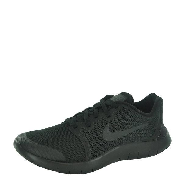 Nike Flex Contact 2 AH3443001